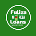 Fuliza Mpesa Loans- quick instant personal loans