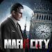 Mafia City 1.3.391 APK