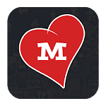 Cover Image of Mingletainment 1.8 APK