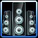 Speaker Booster Plus