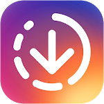Cover Image of Story Saver for Instagram 1.4.5 APK