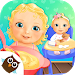 Sweet Baby Girl - Dream House and Play Time 3.0.10 APK