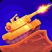 Tank Stars 1.3.1 APK
