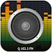 Download 103.3 Radio Station Q FM APK
