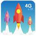 Download 4G LTE Signal Booster Network APK