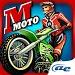 Download AE Master Moto APK