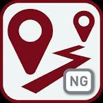 Download AIT smart survey NG APK