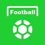 Download All Football - Latest News & Live Scores APK