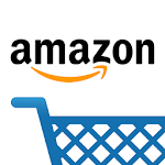 Download Amazon Shopping - Search, Find, Ship, and Save APK
