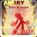 Download Angry StickMan APK