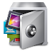 Download AppLock APK