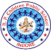 Download B.P. Children Public School APK