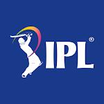 Download IPL 2020 APK