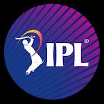 Download IPL 2019 APK