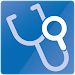 Download BMJ Best Practice APK