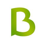 Download Bankia APK