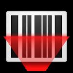 Download Barcode Scanner APK