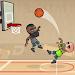 Download Basketball Battle APK