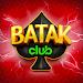 Download Batak Club: Online Batak Eşli Batak İhaleli Batak APK