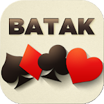Download Batak HD - İnternetsiz Batak APK