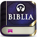 Biblia comentada