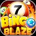 Download Bingo Blaze - Free Bingo Games APK