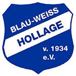 Download Blau-Weiss Hollage APK