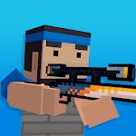 Download Block Strike APK