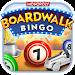Download Boardwalk Bingo: MONOPOLY APK