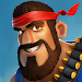 Download Boom Beach APK
