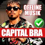 Download CAPITAL BRA 2020-2021 APK