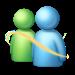Download CLM - Chat Live Messenger APK
