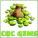 Download COC GEMS FREE : Tips And Trick APK