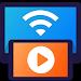 Download Cast to TV: Chromecast, Roku, Fire TV, Xbox, IPTV APK