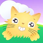 Download CatsGarden APK