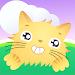 CatsGarden - Earn free BTC Verb Crypro