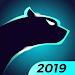 Download Cheetah Keyboard - Emoji,Swype,DIY Themes APK