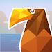 Download Chigiri: Paper Puzzle APK