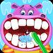 Download Children's doctor : dentist. APK