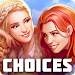 Download Choices: Stories You Play APK