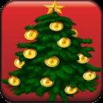 Download Christmas Notifications APK