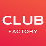 Download Club Factory - Online Shopping App APK