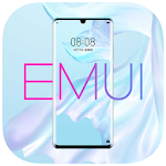Cover Image of Download Cool EM Launcher - for EMUI launcher 2020 all APK