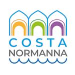 Download Costa Normanna APK