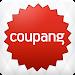 Download 쿠팡 (Coupang) APK