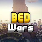 Download Download Bed Wars APK For Android