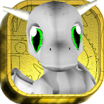 Download Download Dragon Pet Games APK For Android 2021