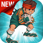 Download Download Good Inazuma Eleven Tips APK For Android