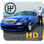 Download Download Manual gearbox Car parking APK For Android