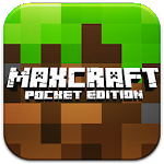 Download Download Max Craft: Pocket Edition APK For Android